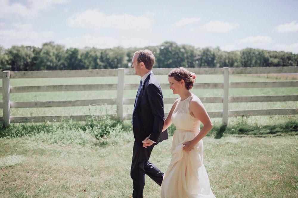 chicago_backyard_wedding_photography-0195