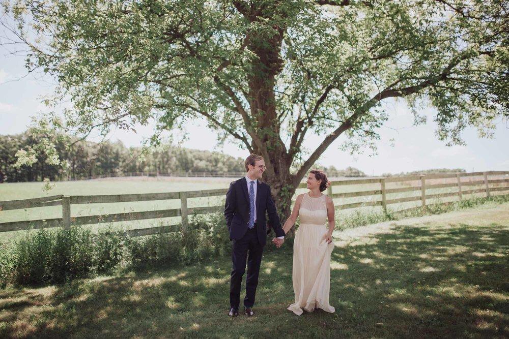 chicago_backyard_wedding_photography-0198