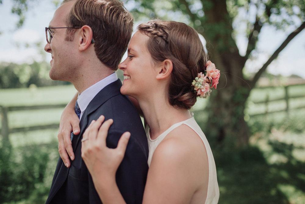 chicago_backyard_wedding_photography-0206