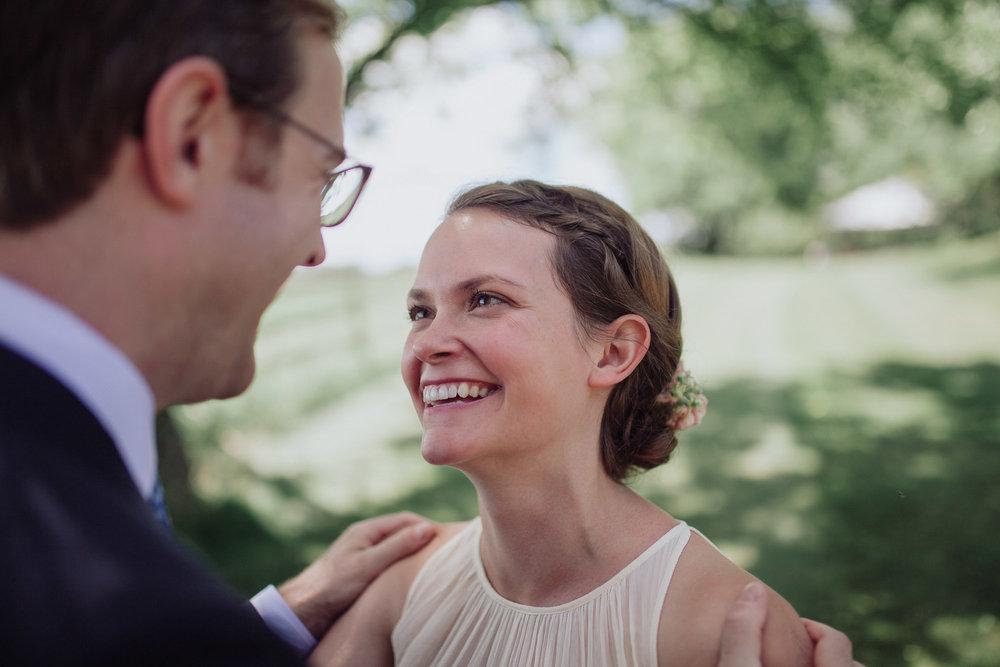 chicago_backyard_wedding_photography-0225