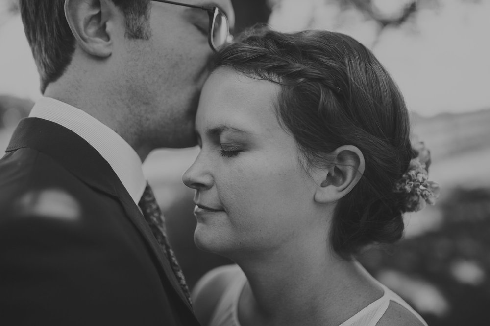 chicago_backyard_wedding_photography-0227