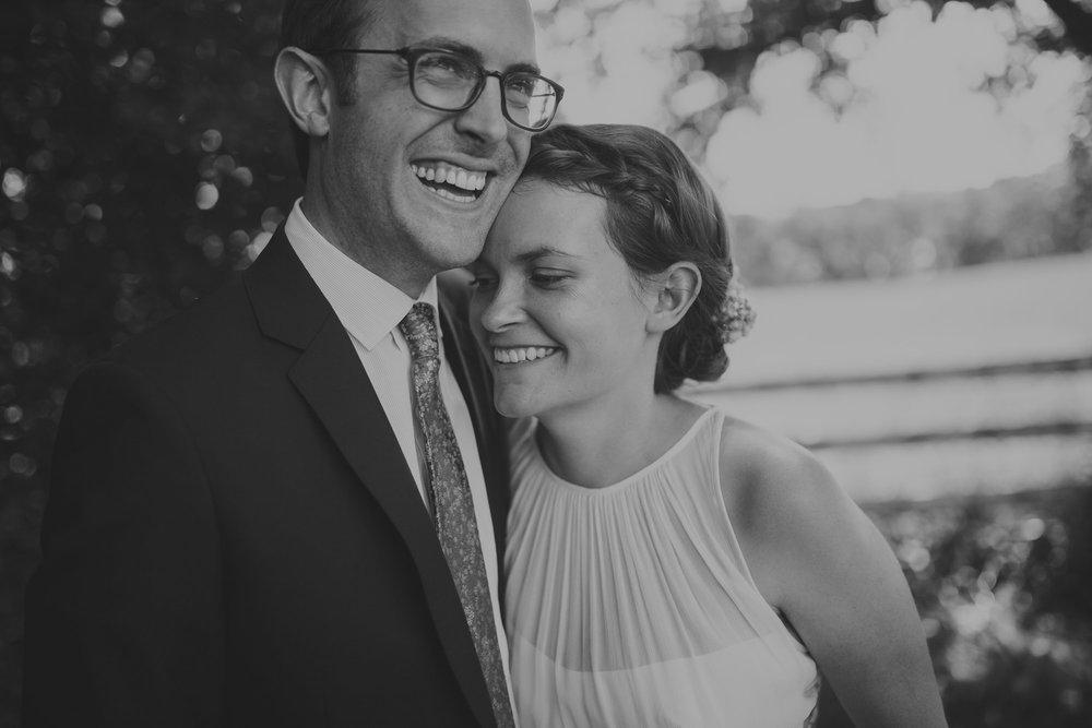 chicago_backyard_wedding_photography-0246