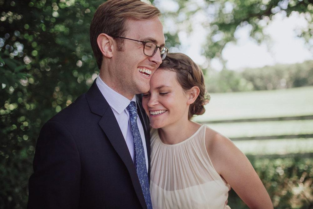 chicago_backyard_wedding_photography-0247