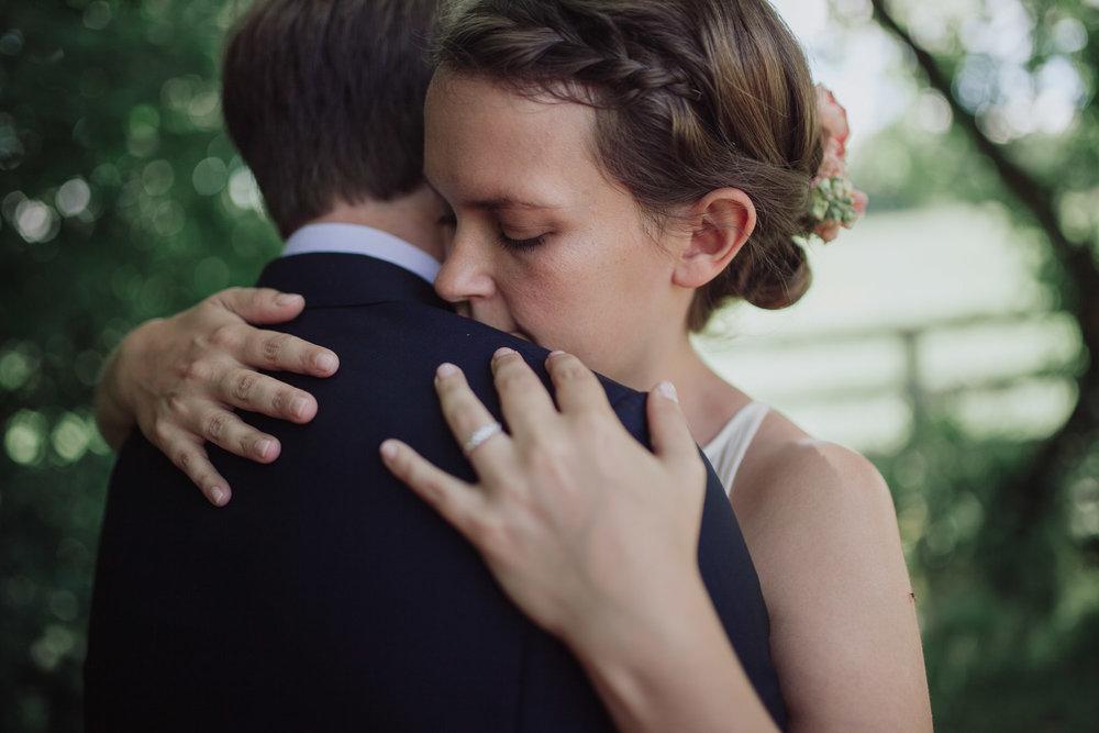 chicago_backyard_wedding_photography-0251