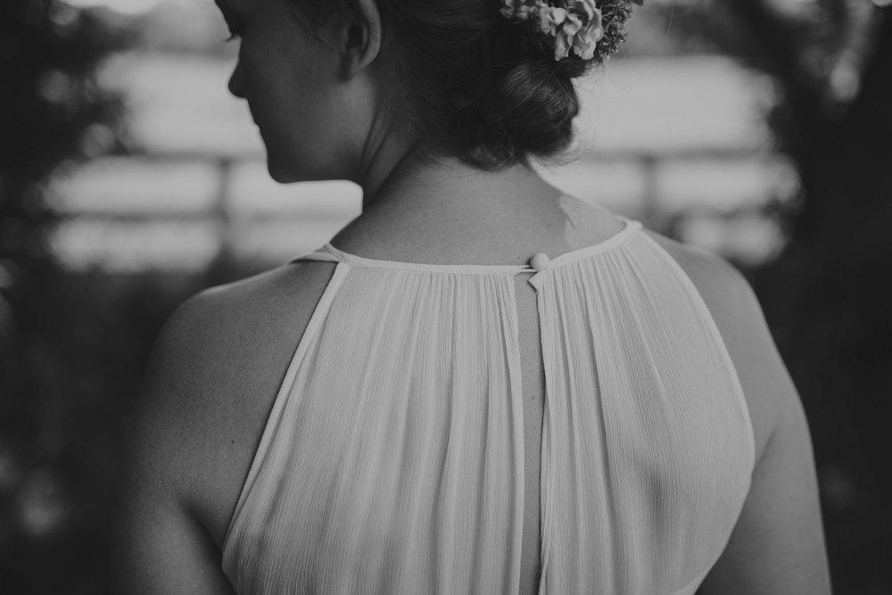 chicago_backyard_wedding_photography-0262