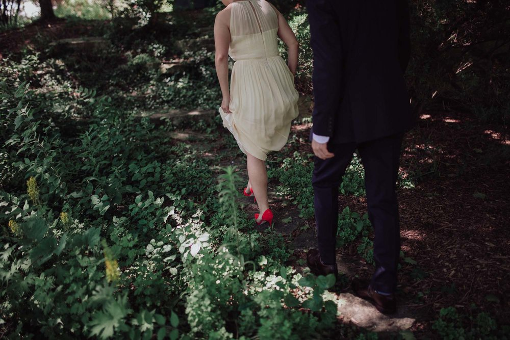 chicago_backyard_wedding_photography-0279