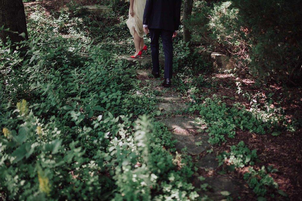 chicago_backyard_wedding_photography-0281