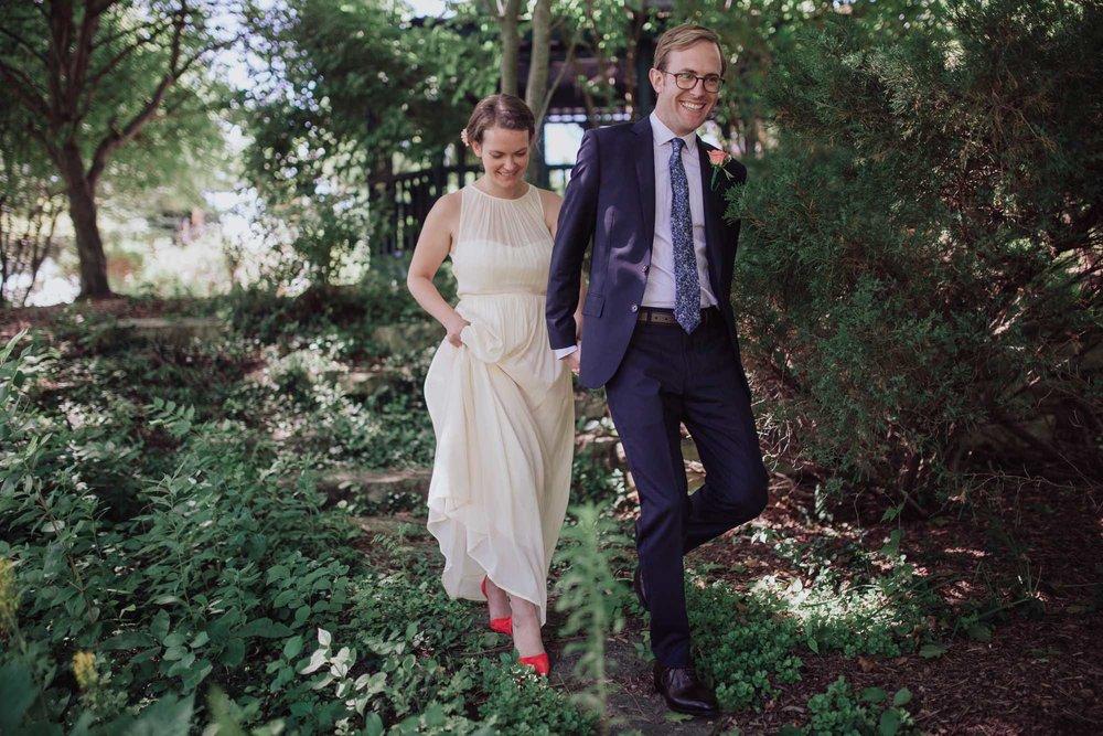 chicago_backyard_wedding_photography-0293