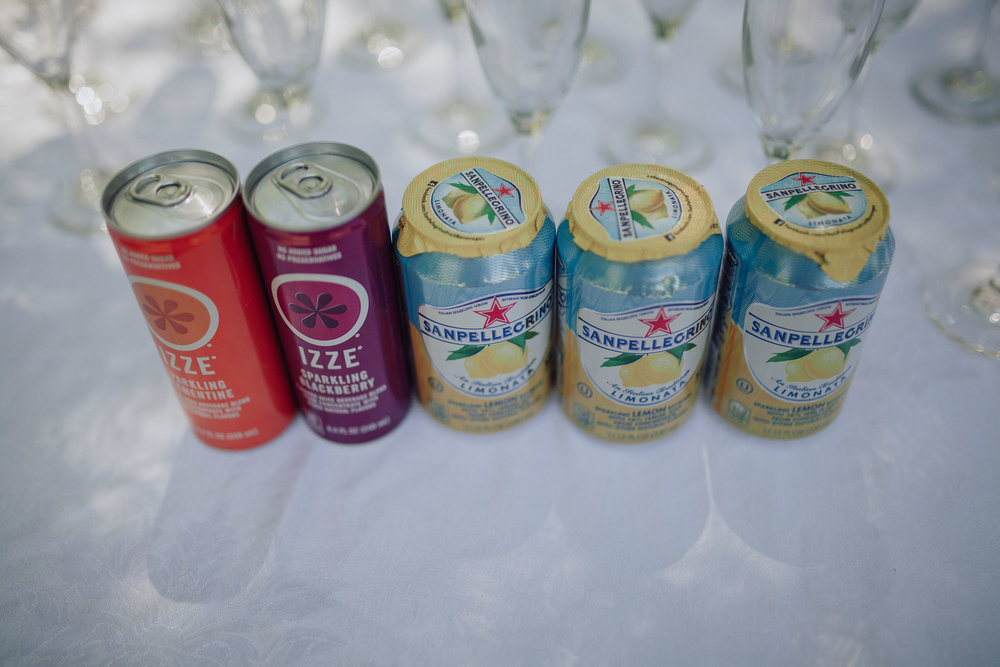 chicago_backyard_wedding_photography-0328