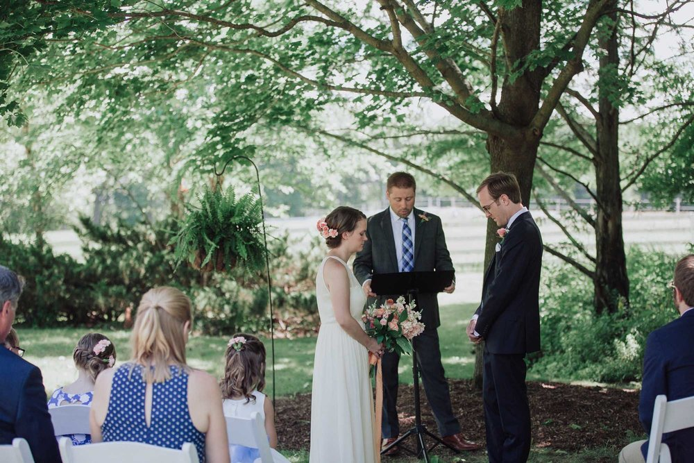 chicago_backyard_wedding_photography-0359