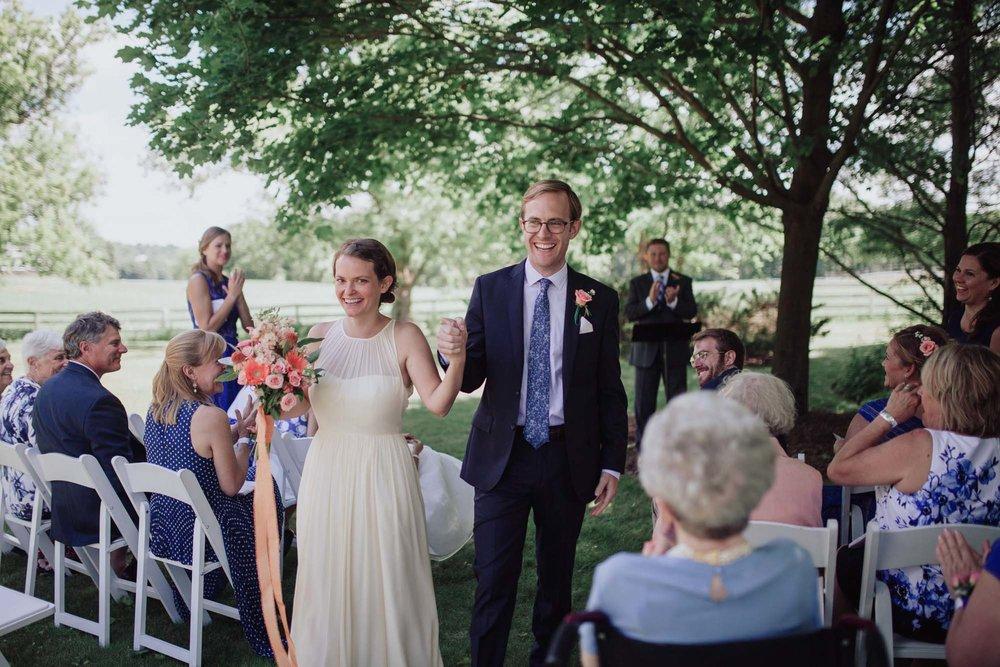 chicago_backyard_wedding_photography-0397