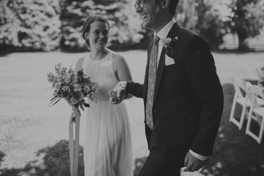 chicago_backyard_wedding_photography-0399