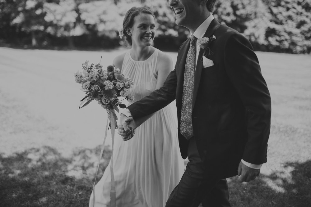 chicago_backyard_wedding_photography-0401