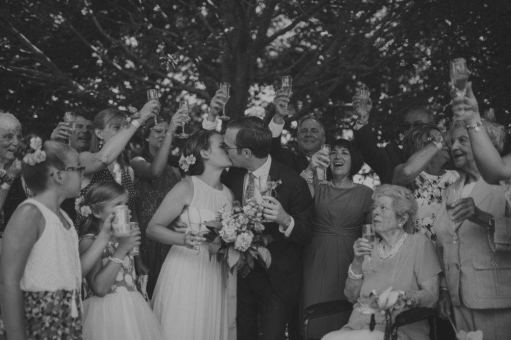 chicago_backyard_wedding_photography-0443