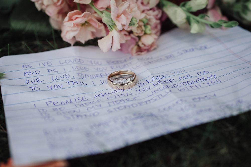 chicago_backyard_wedding_photography-0509