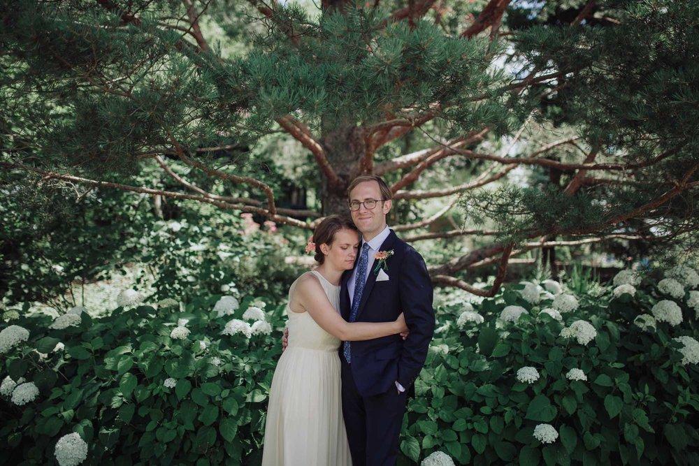 chicago_backyard_wedding_photography-0518
