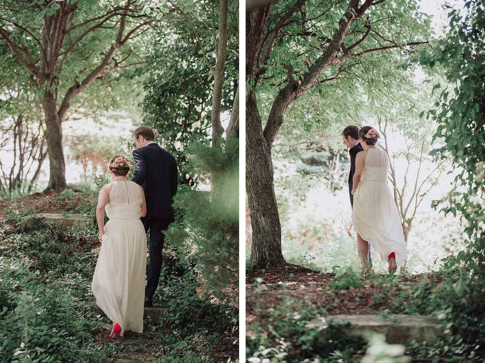 chicago_backyard_wedding_photography-11