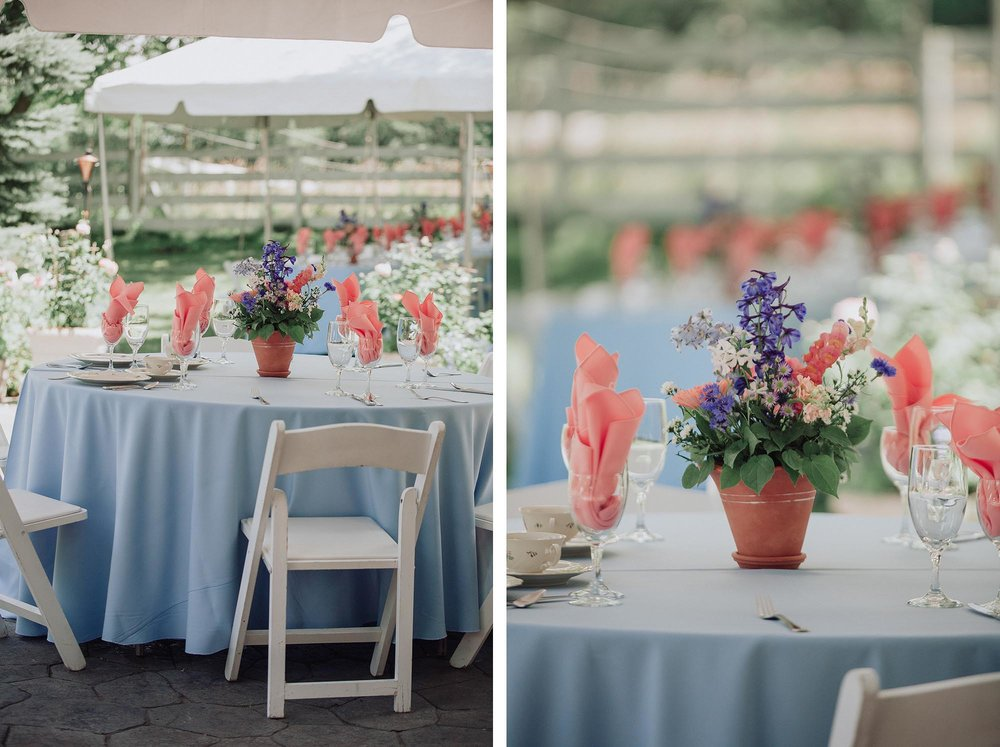 chicago_backyard_wedding_photography-12