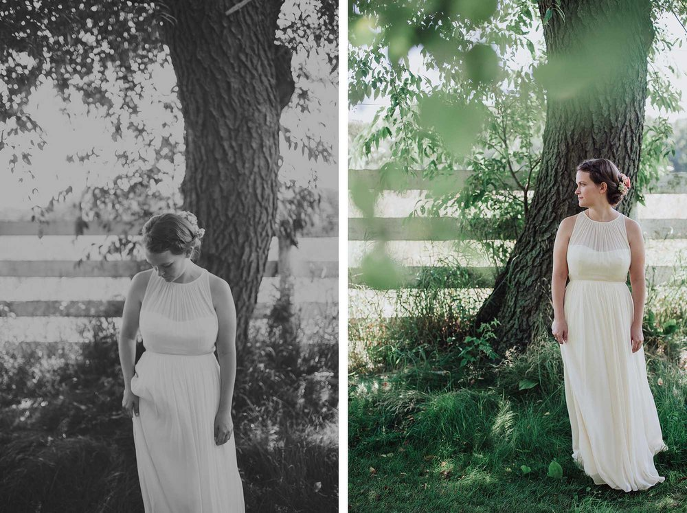 chicago_backyard_wedding_photography-2