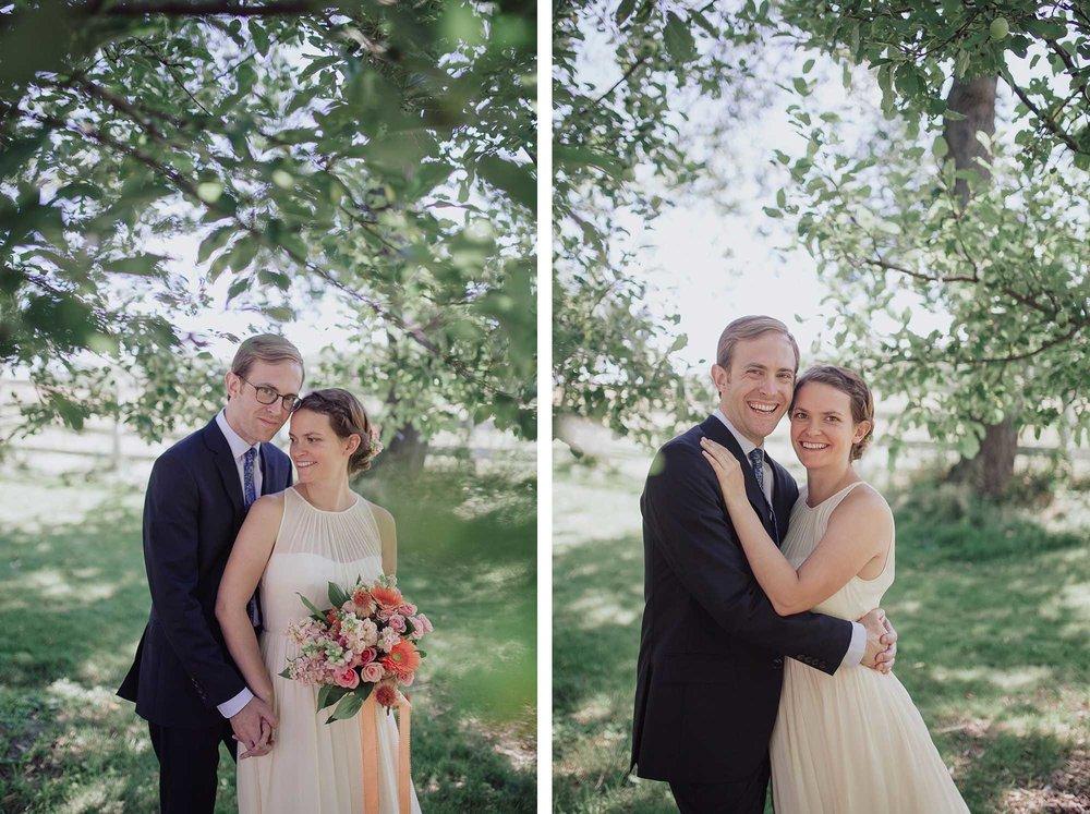 chicago_backyard_wedding_photography-3