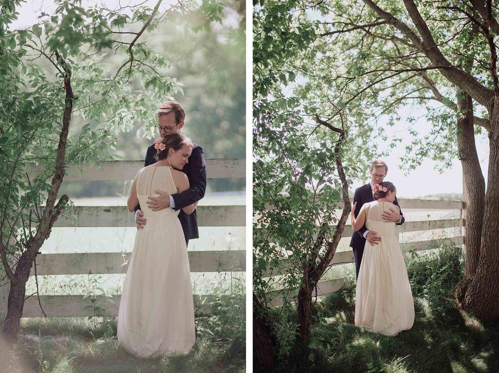 chicago_backyard_wedding_photography-5