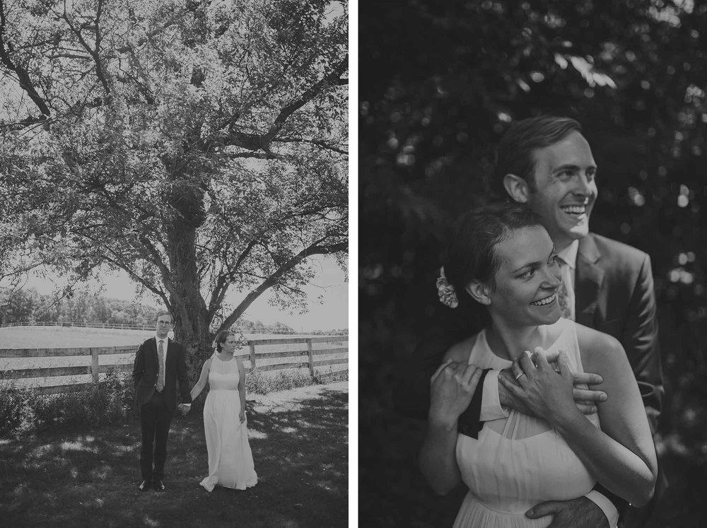chicago_backyard_wedding_photography-7