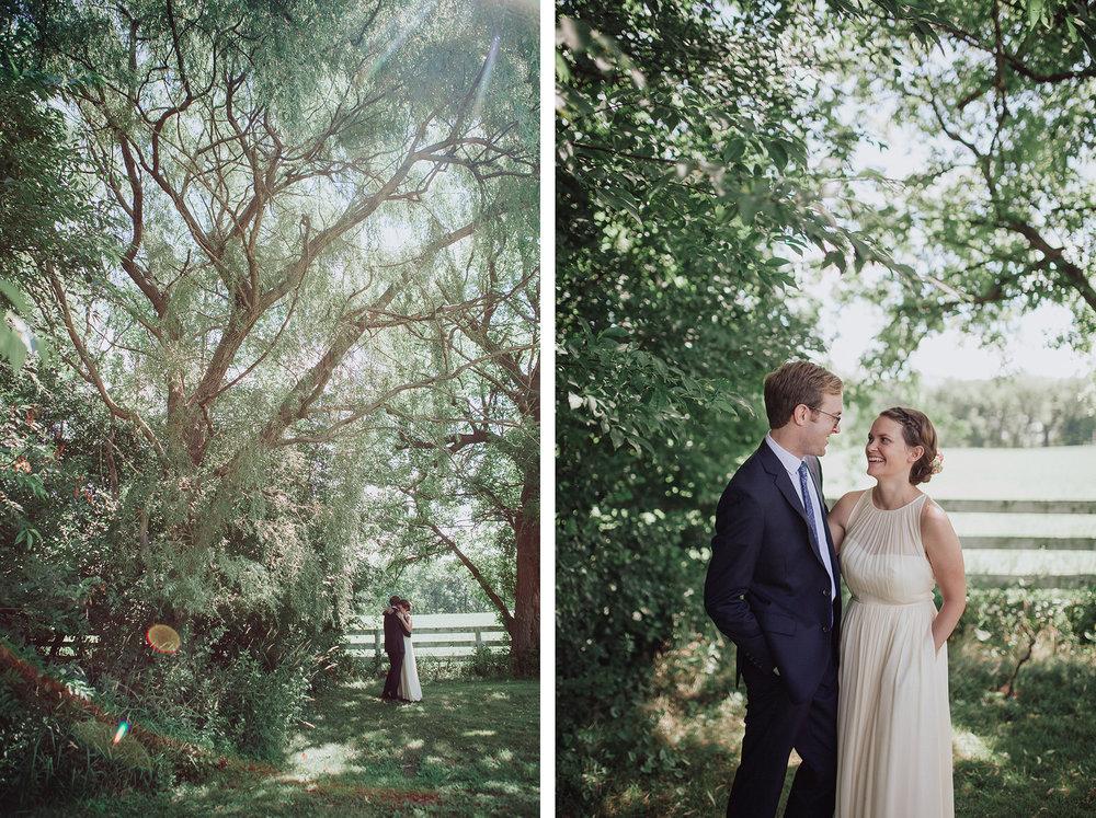 chicago_backyard_wedding_photography-8