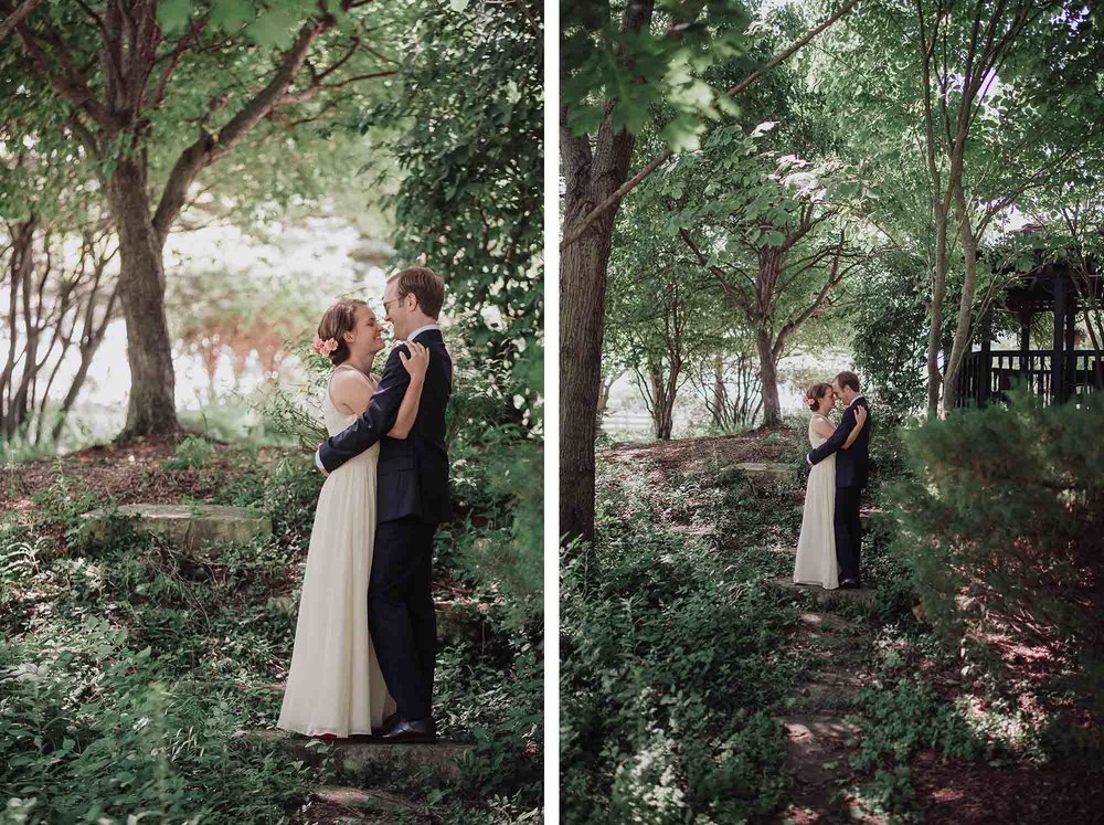 chicago_backyard_wedding_photography-9