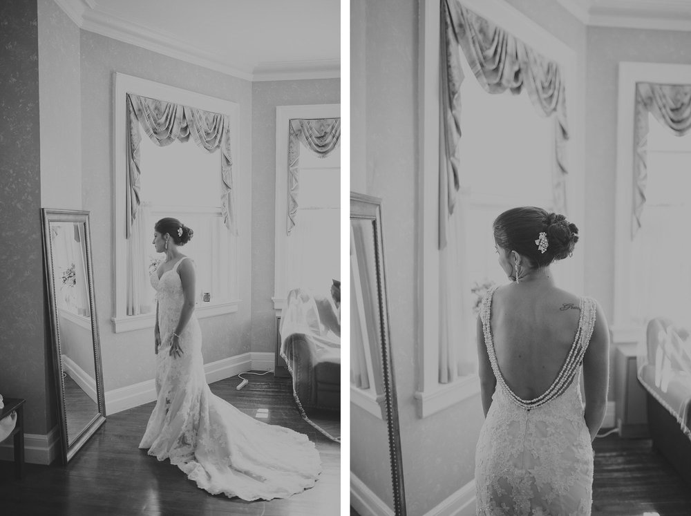 champaign_il_allerton_park_wedding_photography-2