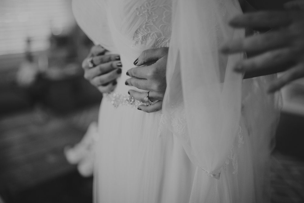 champaign_il_pear_tree_wedding_photography-0006