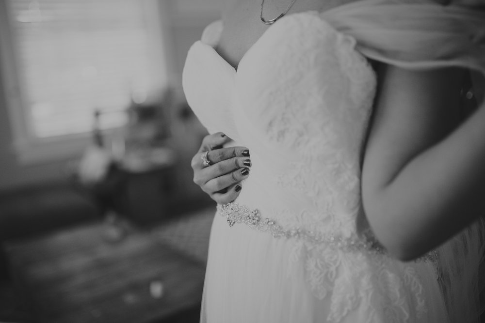 champaign_il_pear_tree_wedding_photography-0007