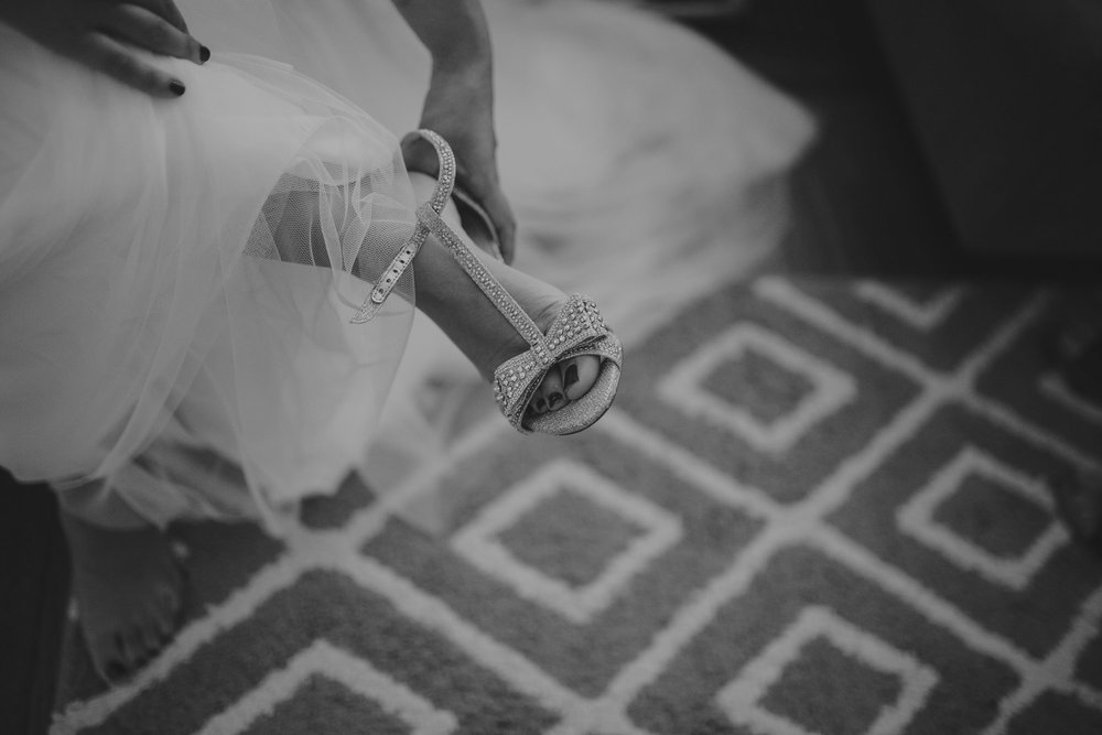 champaign_il_pear_tree_wedding_photography-0015