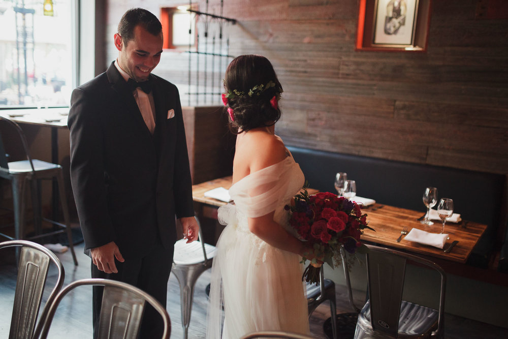 champaign_il_pear_tree_wedding_photography-0031