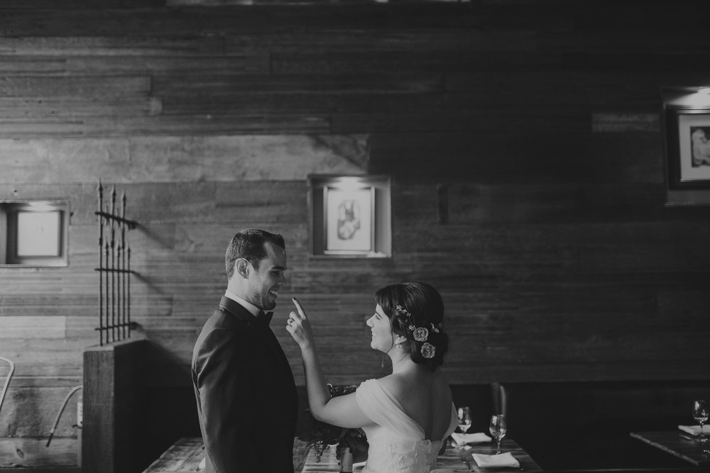 champaign_il_pear_tree_wedding_photography-0033