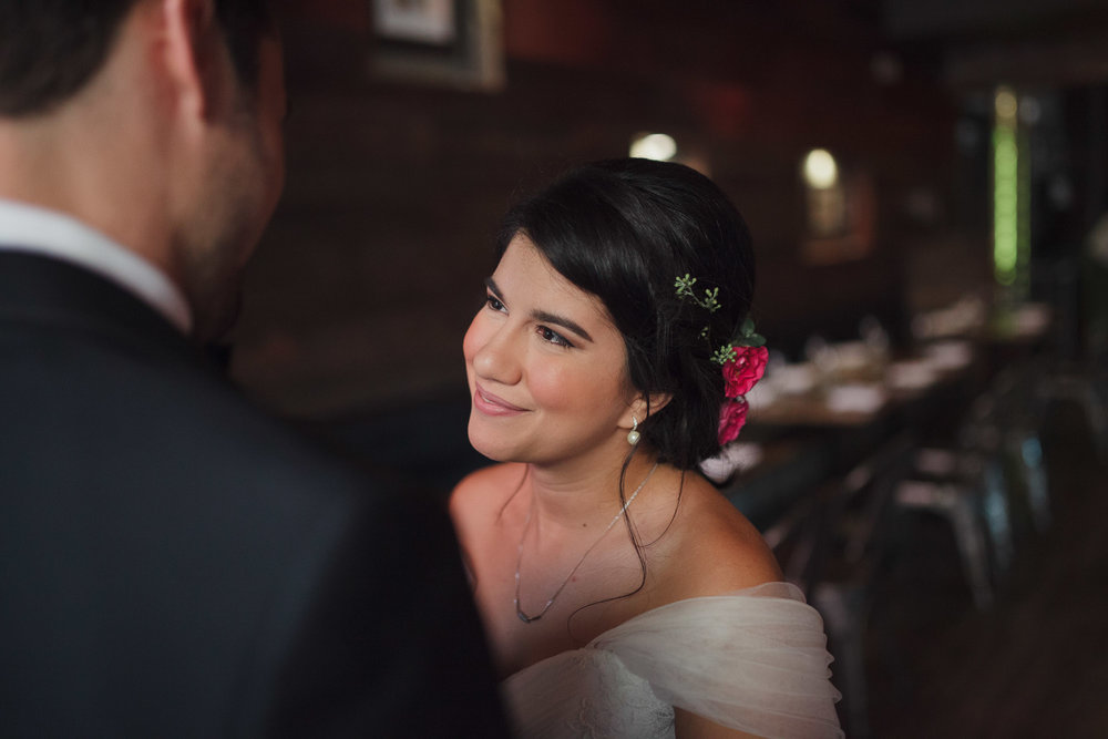 champaign_il_pear_tree_wedding_photography-0037