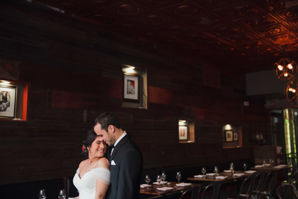 champaign_il_pear_tree_wedding_photography-0046