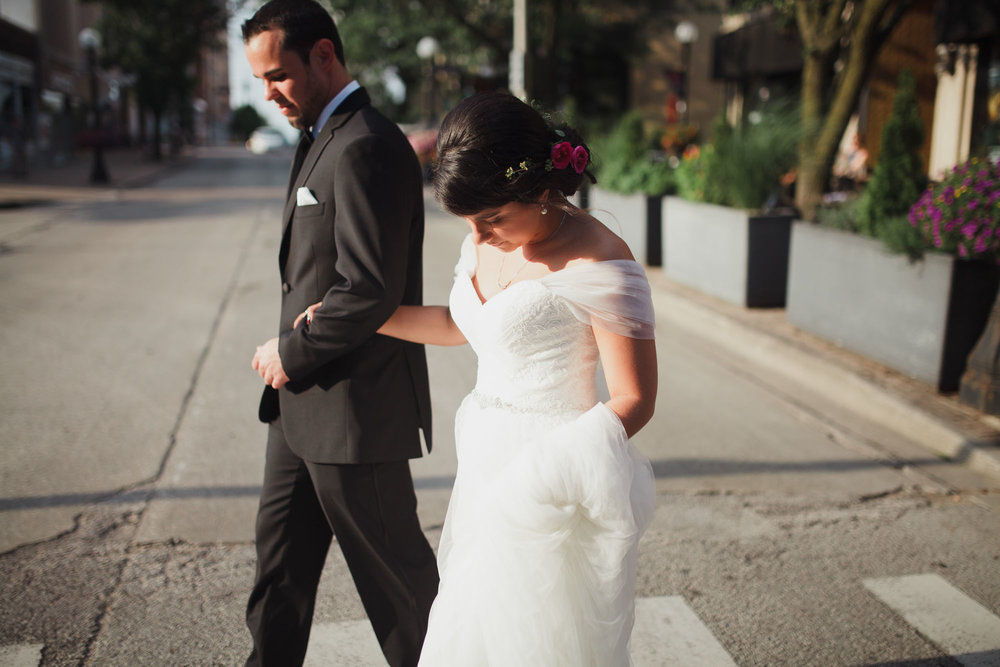 champaign_il_pear_tree_wedding_photography-0079