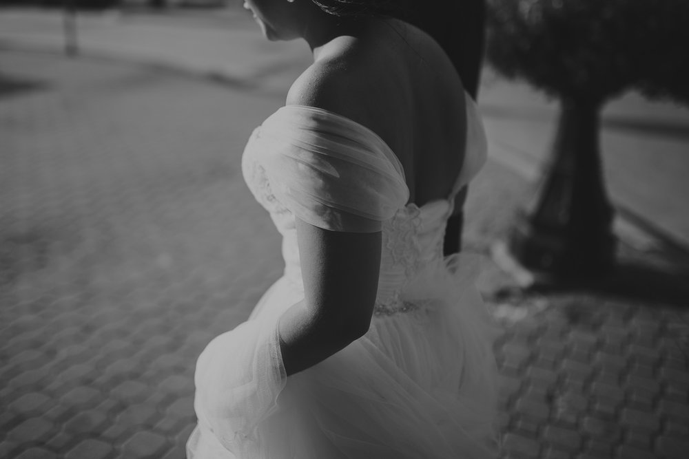 champaign_il_pear_tree_wedding_photography-0081
