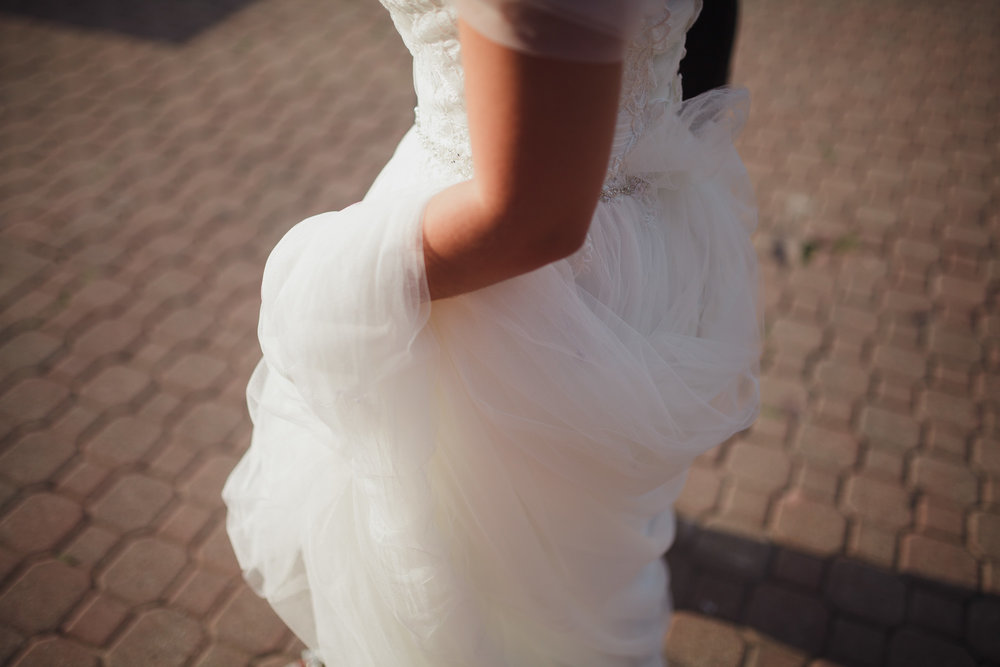 champaign_il_pear_tree_wedding_photography-0082
