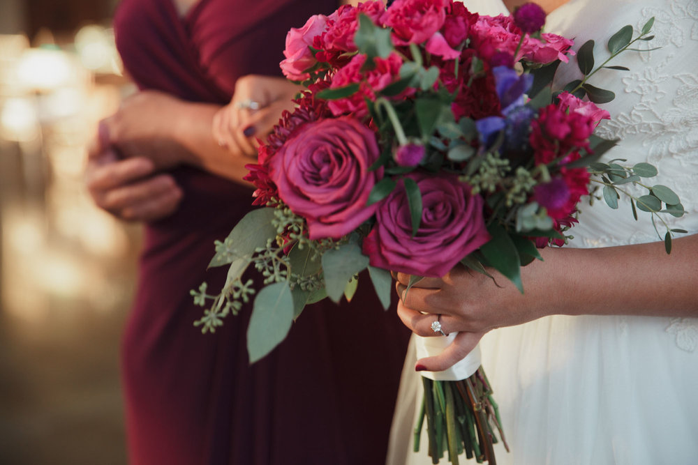champaign_il_pear_tree_wedding_photography-0125