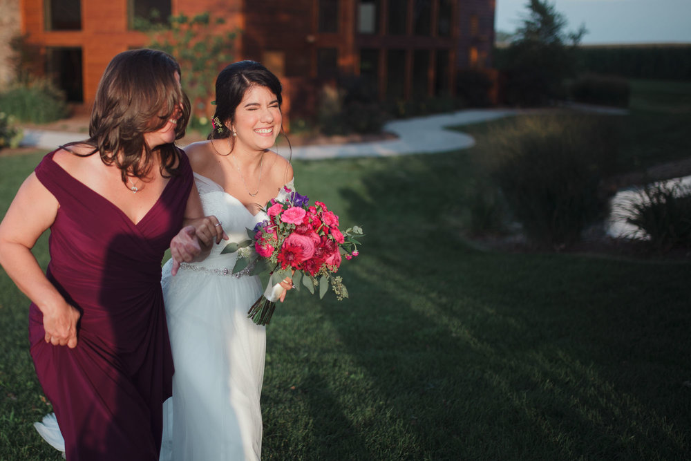 champaign_il_pear_tree_wedding_photography-0142