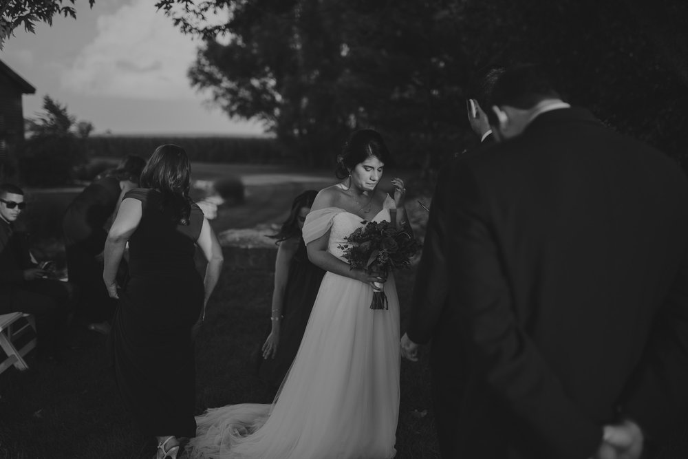 champaign_il_pear_tree_wedding_photography-0145