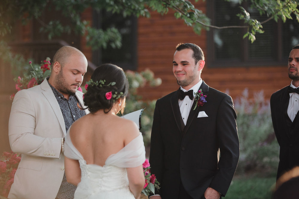 champaign_il_pear_tree_wedding_photography-0153