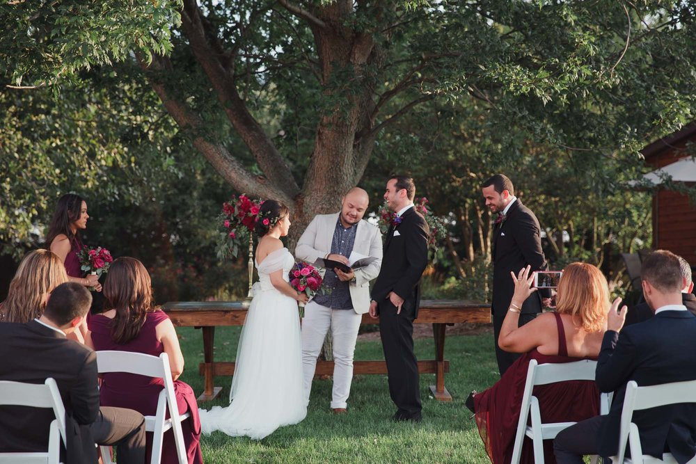 champaign_il_pear_tree_wedding_photography-0155