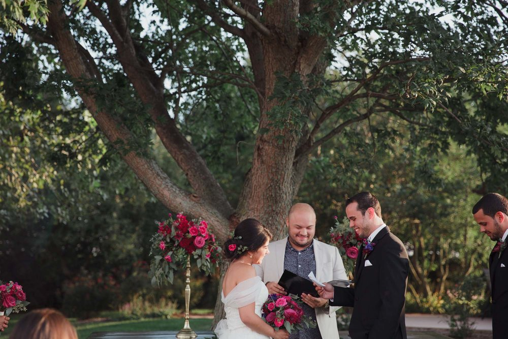 champaign_il_pear_tree_wedding_photography-0158