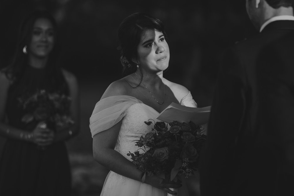 champaign_il_pear_tree_wedding_photography-0161