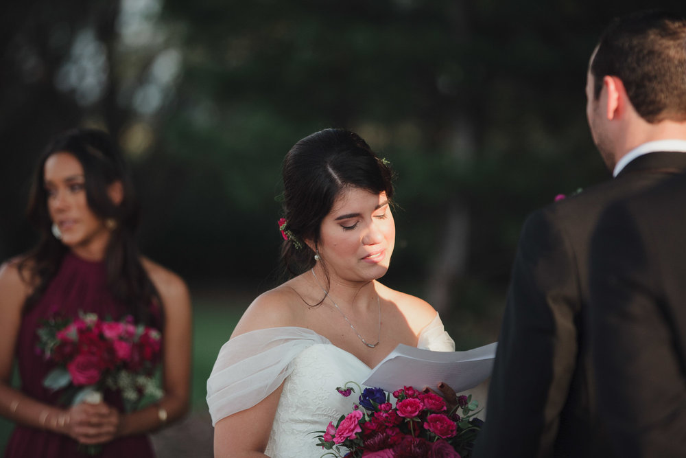 champaign_il_pear_tree_wedding_photography-0162
