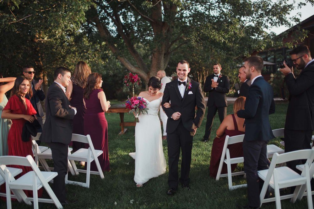 champaign_il_pear_tree_wedding_photography-0178