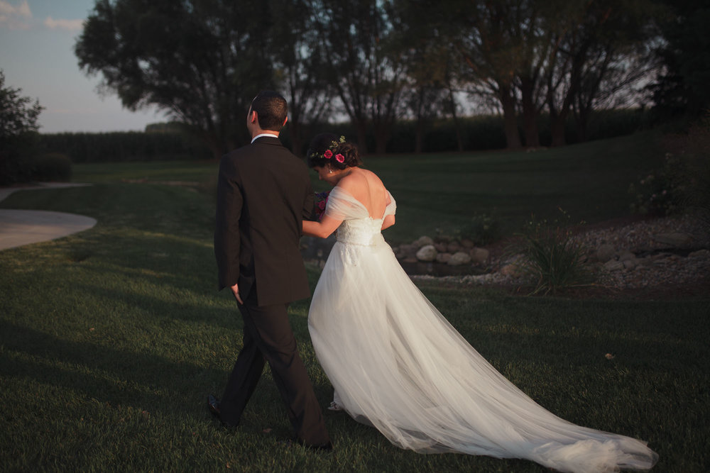 champaign_il_pear_tree_wedding_photography-0183