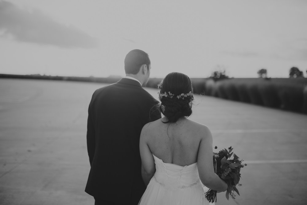 champaign_il_pear_tree_wedding_photography-0248